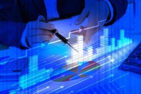 i 1 283x189 - Минэкономики Крыма планирует ввести систему кураторства над инвестпроектами