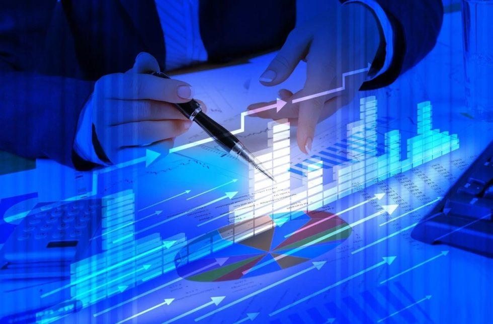i 1 980x644 - Минэкономики Крыма планирует ввести систему кураторства над инвестпроектами