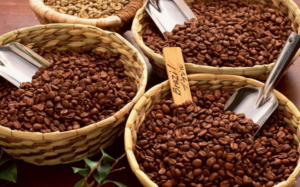 540 1030x644 - Бразилия критически снизила экспорт кофейных зерен