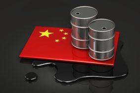d811a8c65bd8a4c7a15e4fd4d99 283x189 - Китай укрепил свое доминирование на нефтяном рынке