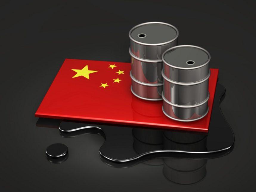d811a8c65bd8a4c7a15e4fd4d99 859x644 - Китай укрепил свое доминирование на нефтяном рынке