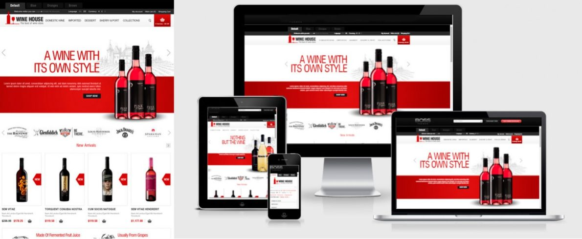 ththgyj 1424x585 1190x489 - Интернет-продажу алкоголя разрешат с 1 января