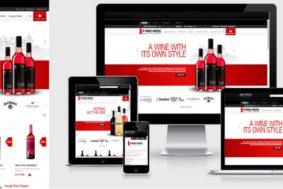 ththgyj 1424x585 283x189 - Интернет-продажу алкоголя разрешат с 1 января