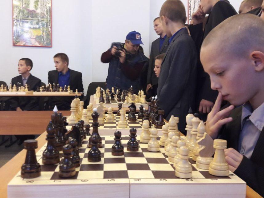 IMG 20170928 WA0003 859x644 - Сергей Карякин посетил Казань