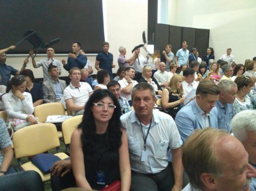 IMG 20170905 101401 519x389 - Рабочая поездка в Севастополь