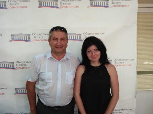 IMG 20170905 143932 519x389 - Рабочая поездка в Севастополь