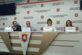 IMG 20170911 100435 283x189 - Формирование агропром кластера Крыма