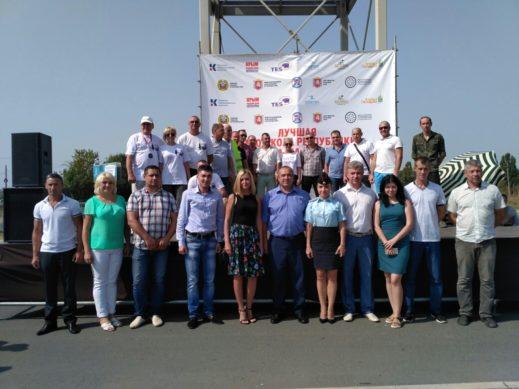 IMG 20170912 112454 519x389 - В Крыму определили лучшего инструктора по вождению