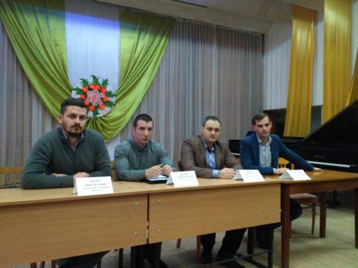 Ассоциация предпринимателей в Керчи 3 519x389 - Керчь