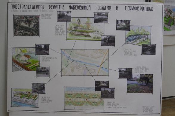 IGP4521 587x389 - Архитектура - Инженерия –  Ландшафт исторических городов