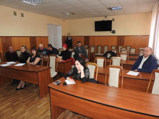 предпринимателей в Джанкойском районе 1 519x389 - Джанкойский район