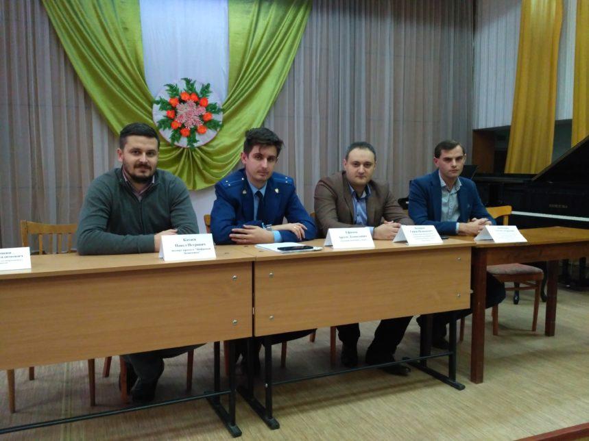 предпринимателей в Керчи 1 859x644 - Керчь
