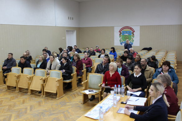 Ассоциация предпринимателей в Симферопольском районе 1 584x389 - Симферополь-ский район