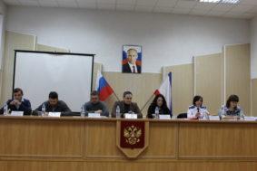 Ассоциация предпринимателей в Симферопольском районе 283x189 - Симферополь-ский район