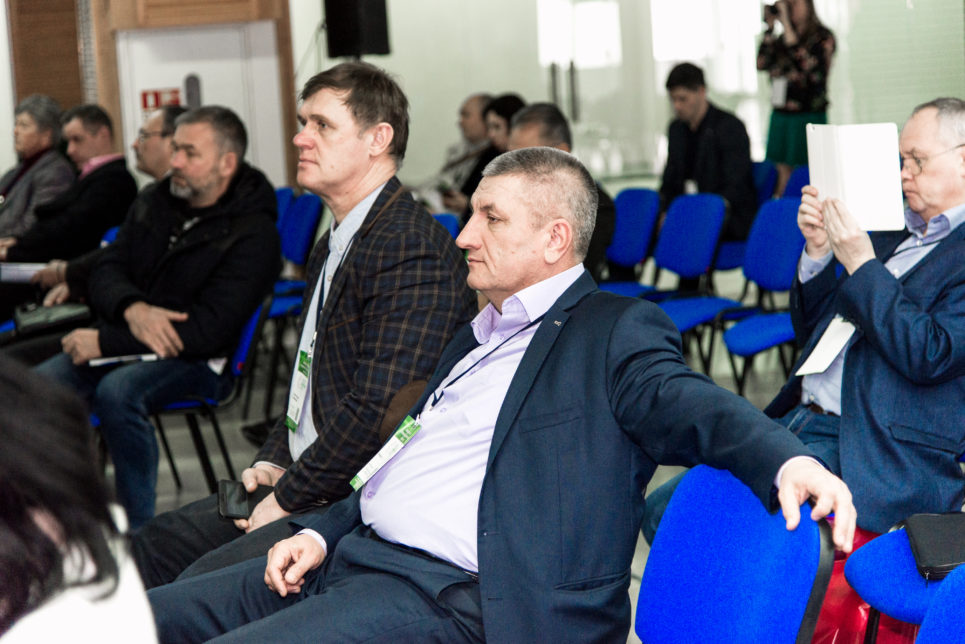 DSC 4085 965x644 - Программа развития Крыма