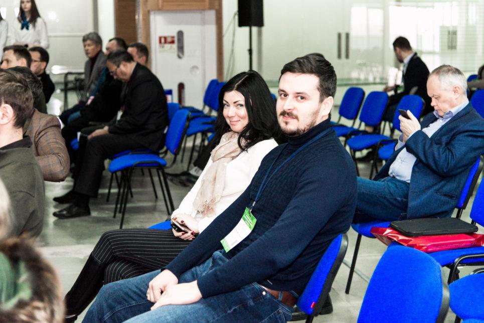 DSC 4266 965x644 - Программа развития Крыма