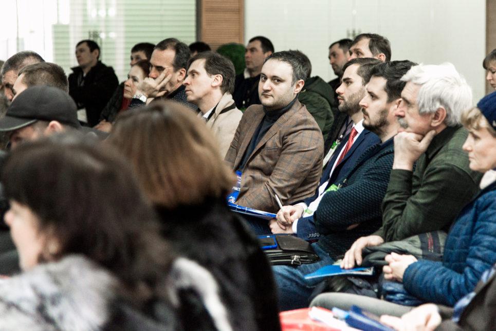 DSC 4732 965x644 - Программа развития Крыма