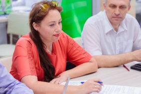 Ассоциация предпринимателей Крыма и Севастополя и Дом предпринимателя 3 283x189 - Все дома