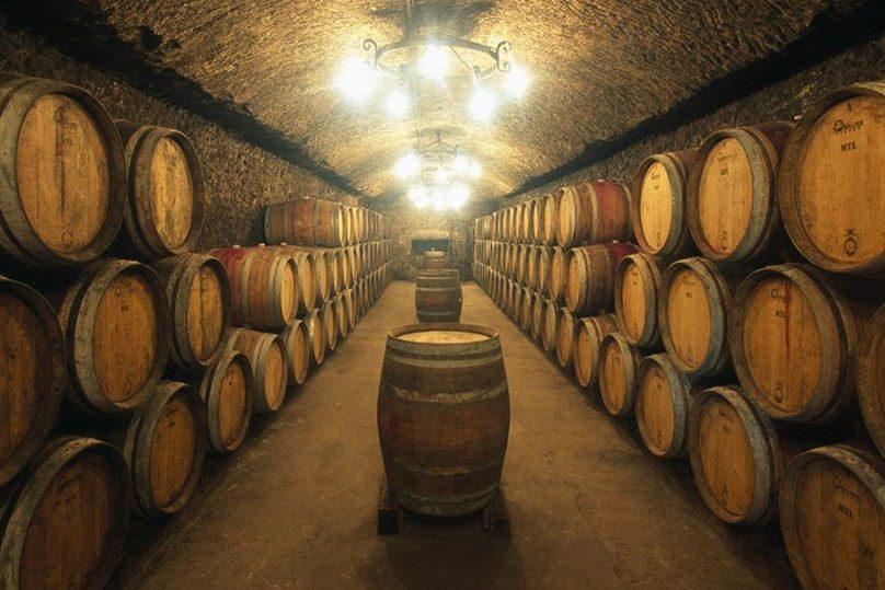 14494689 1202022946536018 6763125441988434822 n 2 e1477182740382 - Минфин нашел способ помочь отечественным виноделам, не нарушая принципы ВТО