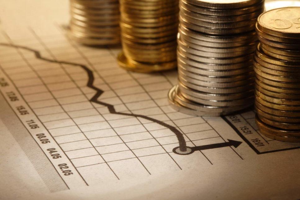 624235477bb5642d78 966x644 - Повышение ставки НДС с 18% до 20% приведет к временному ускорению инфляции, МЭР