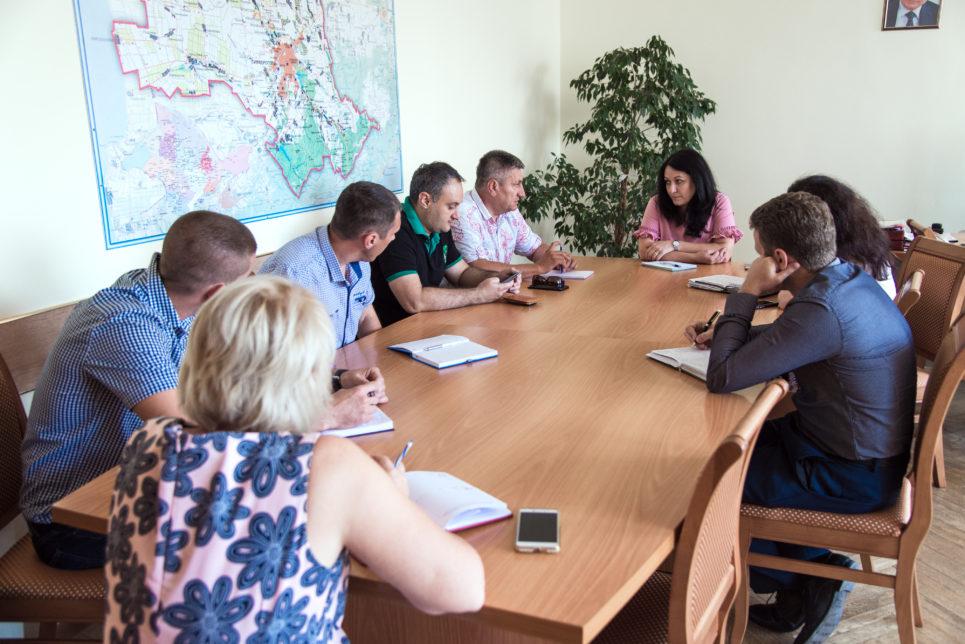 DSC 9752 965x644 - Совещание в Симферопольском районе
