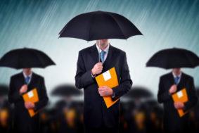 compare life insurance quotes11 e1451300162662 1024x728 283x189 - Страхование вкладов малых предприятий