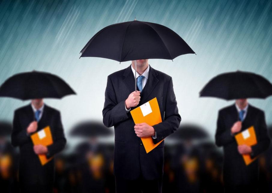compare life insurance quotes11 e1451300162662 1024x728 906x644 - Страхование вкладов малых предприятий