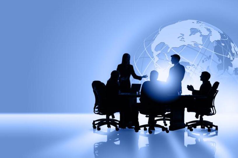 corporatefilms  element37 - Крым выстраивает новые маршруты сотрудничества
