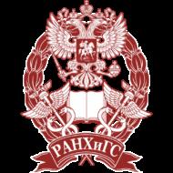 gerb ranhigs 190x190 - РАНХиГС Северо-западный институт управления