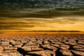 Earth heat drought cracks heathland 681090 283x189 - Потери из-за засухи