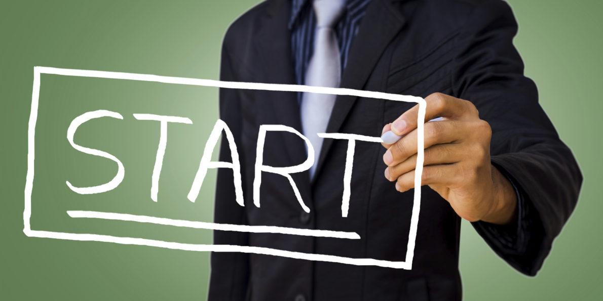 "o START A BUSINESS facebook 1190x595 - ""Энергия возможностей"""