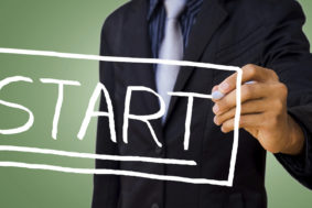 "o START A BUSINESS facebook 283x189 - ""Энергия возможностей"""