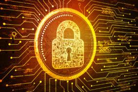security and privacy 283x189 - Бизнес-продукты ESET