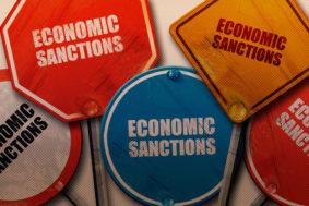 w1056h594fill 283x189 - Снижение влияния санкций