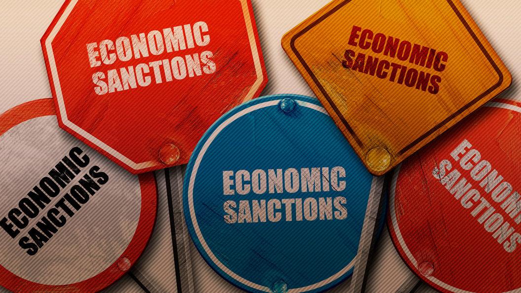 w1056h594fill - Снижение влияния санкций