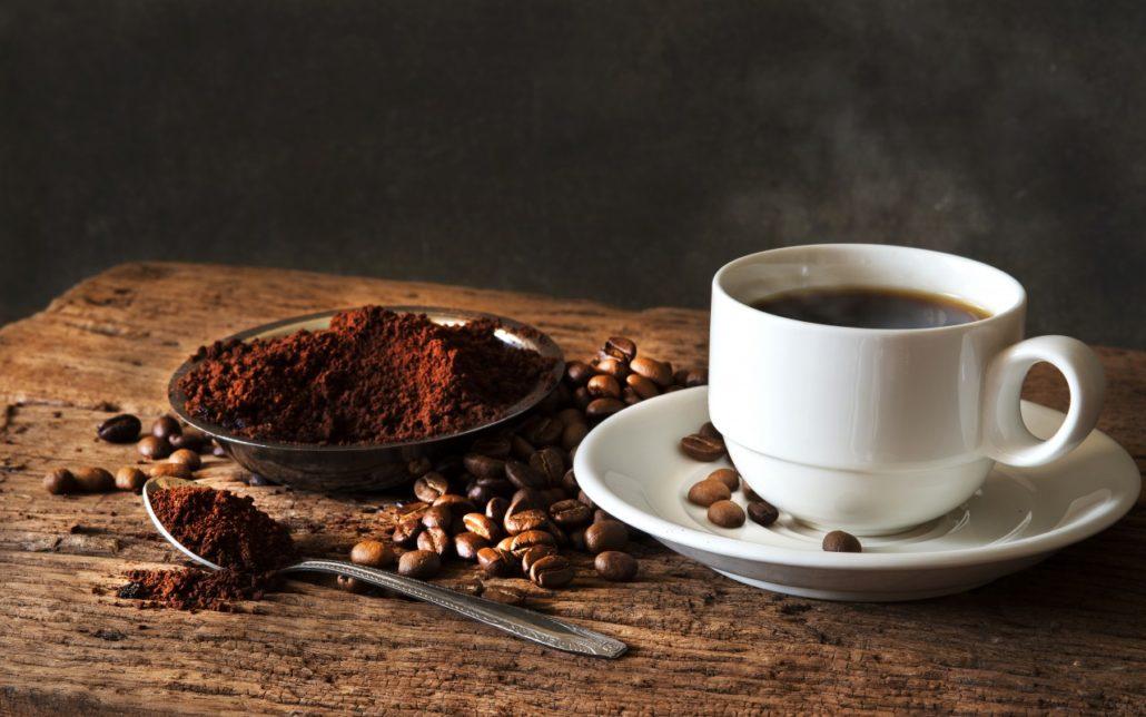 43cd0f2791f7691542ab9a18a3c7190134a0c78c 1030x644 - Coca-Cola купит Costa Coffee