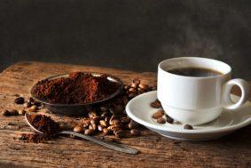 43cd0f2791f7691542ab9a18a3c7190134a0c78c 283x189 - Coca-Cola купит Costa Coffee