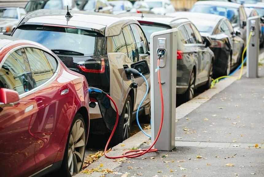 Article 161006 860 575 - Производство электромобилей