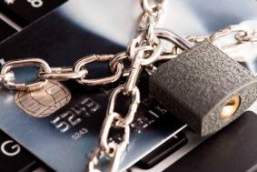 card blocking 283x189 - Блокировка счетов