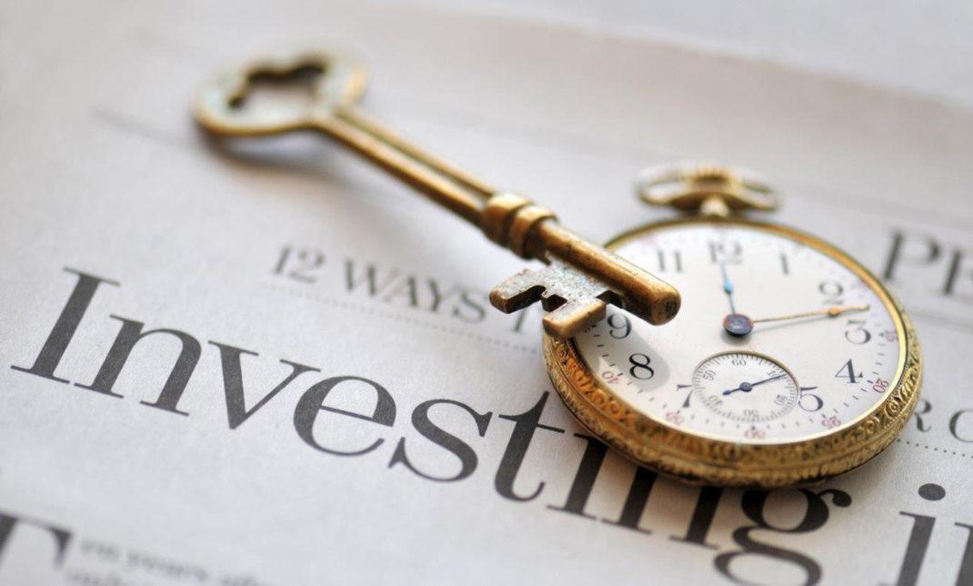 ponyatie investitsij 2 1070x644 - Инвестиции в капитал Крыма