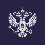 Лого Президент 190x190 - Президент России