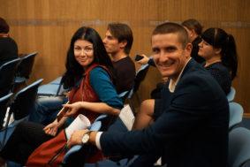 фото022 1 283x189 - Пресс-конференция