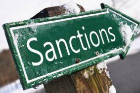 1487015685 data otmeny sankciy 283x189 - Санкции