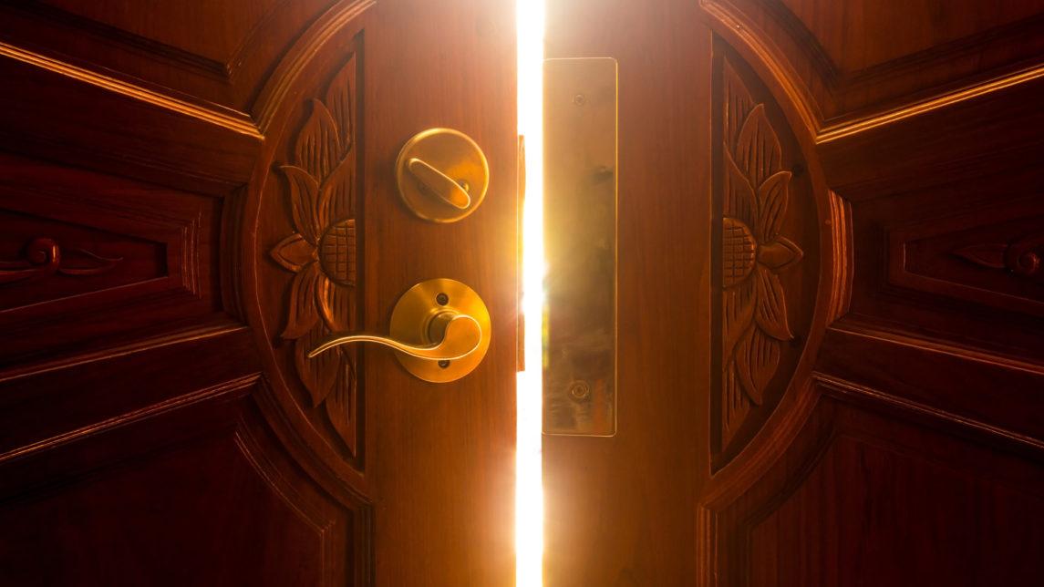 PNBlog OpenDoor 1145x644 - День открытых дверей
