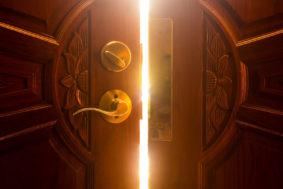 PNBlog OpenDoor 283x189 - День открытых дверей