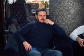 фото005 4 283x189 - Сотрудничество с Ассоциацией отельеров Крыма