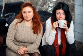 фото010 3 283x189 - Сотрудничество с Ассоциацией отельеров Крыма