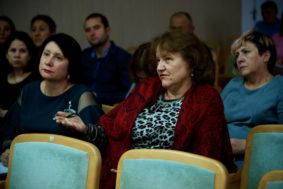 фото019 6 283x189 - Ассоциация в Симферопольском районе