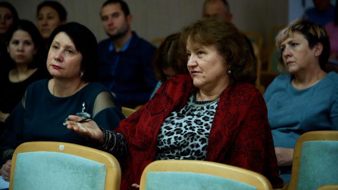 фото019 6 690x389 - Ассоциация в Симферопольском районе