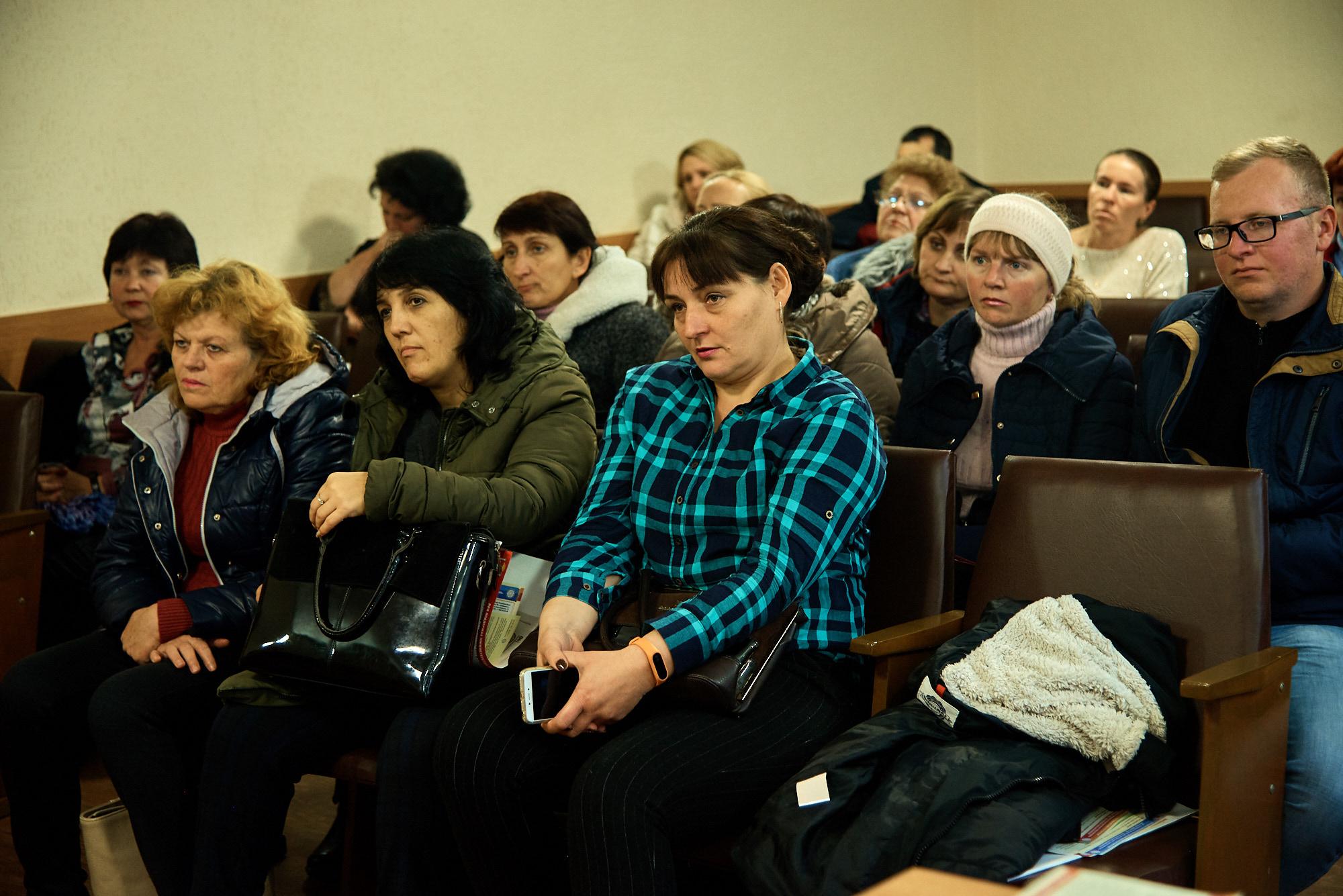 фото020 4 - Ассоциация в Первомайском